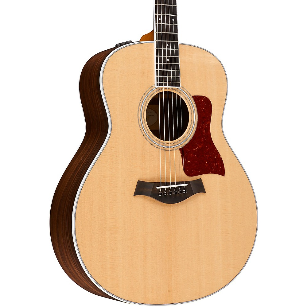 Taylor Guitars Prices : used taylor guitars guitars for sale compare the latest guitar prices ~ Hamham.info Haus und Dekorationen