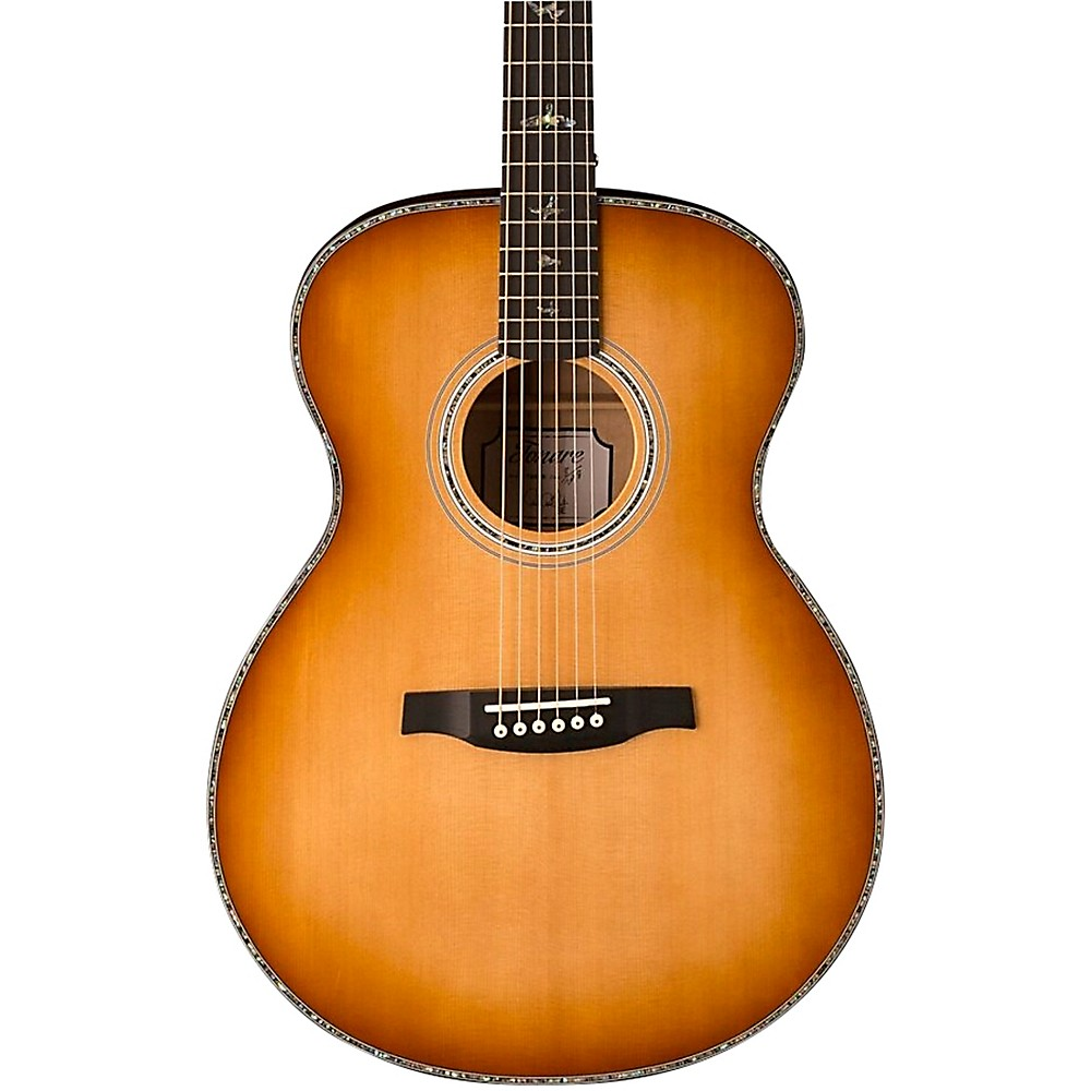classical guitar project guitars for sale compare the latest guitar prices. Black Bedroom Furniture Sets. Home Design Ideas