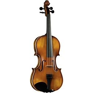 Cremona Sv-200 Premier Student Violin Outfit