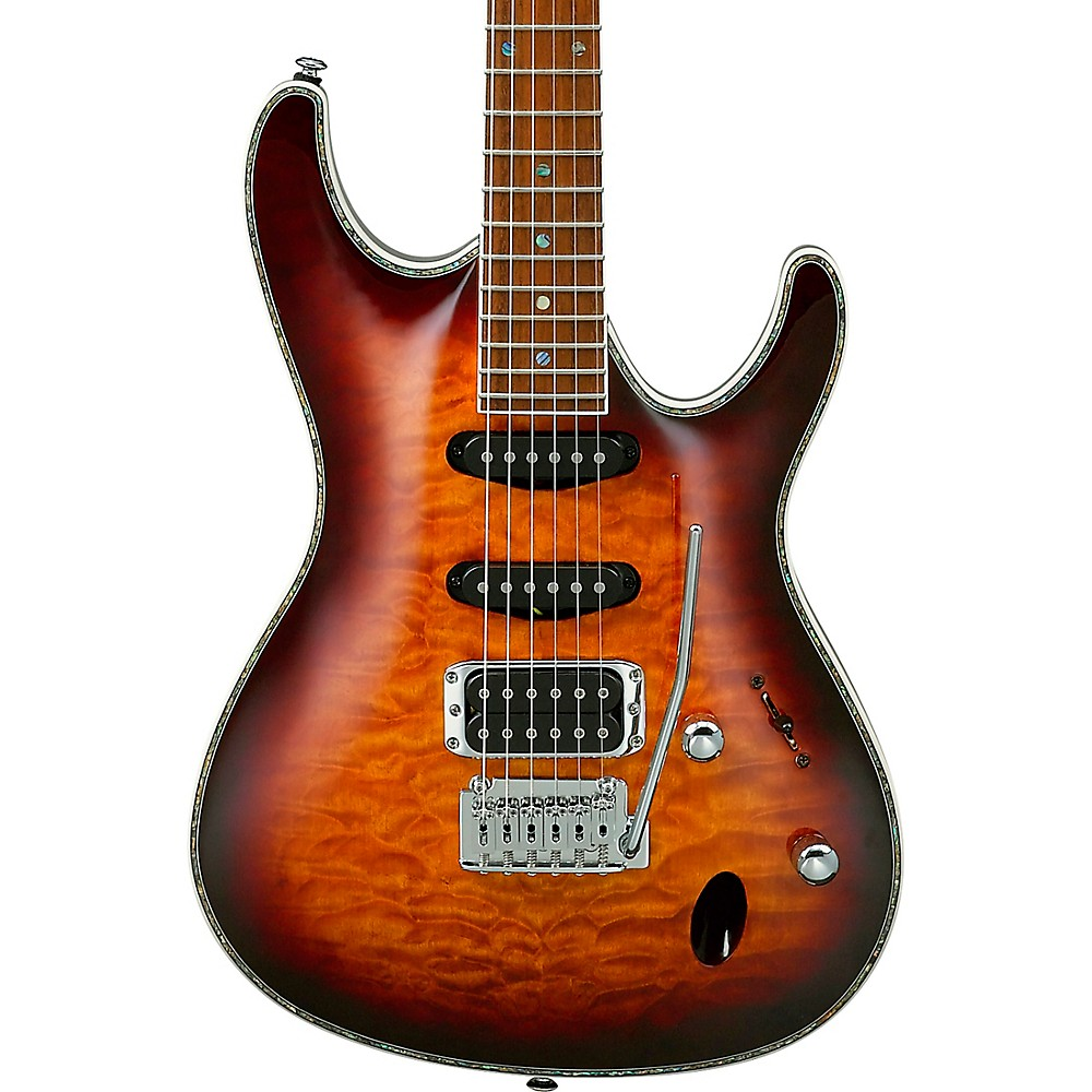 ibanez sa series guitars for sale compare the latest guitar prices. Black Bedroom Furniture Sets. Home Design Ideas