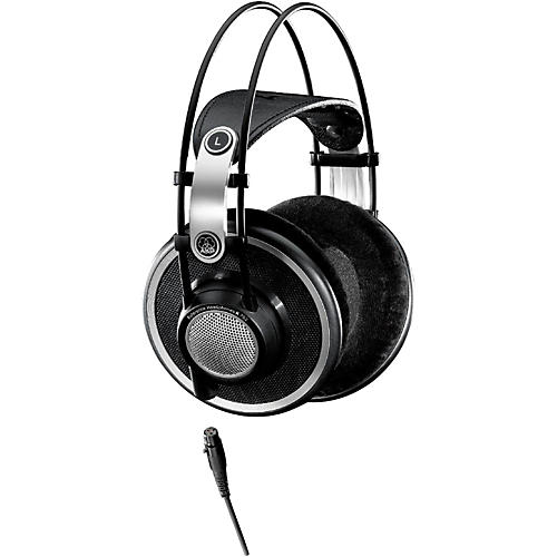 AKG K702 Professional Studio Headphones