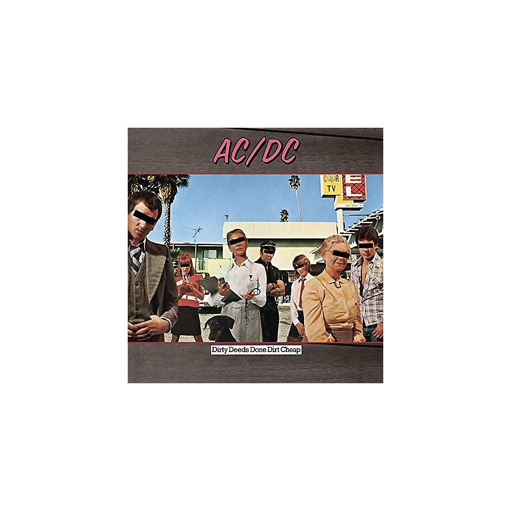 Sony UK Album-Oriented Rock (AOR) UPC & Barcode | upcitemdb com