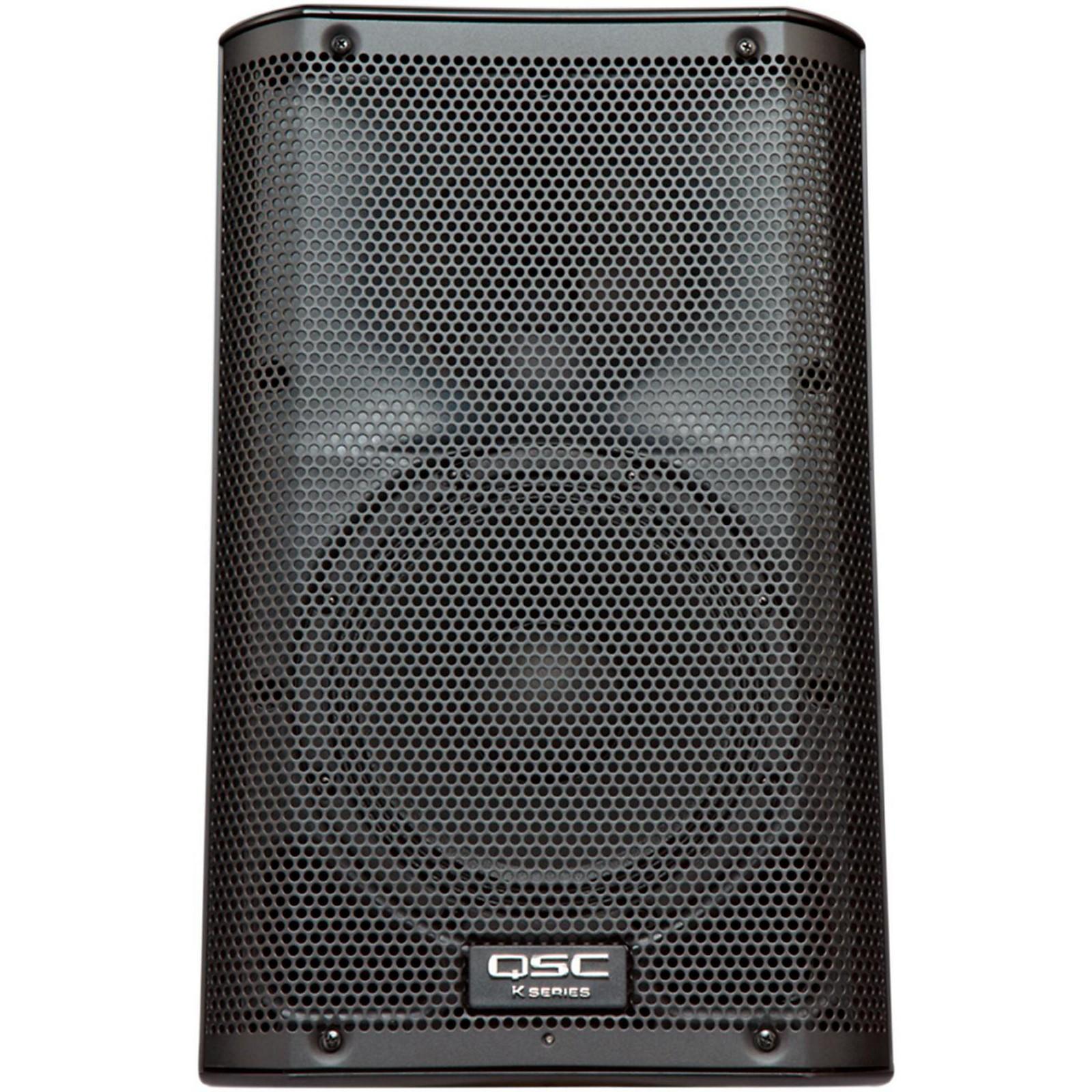 QSC K8 8