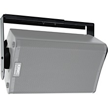 Open BoxQSC K8.2 Powered Speaker Yoke Mount