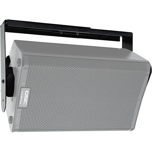 QSC K8.2 Powered Speaker Yoke Mount