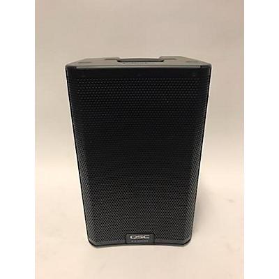 QSC K8.2 Powered Speaker