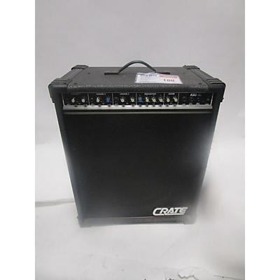 Crate K80 Xl Keyboard Amp