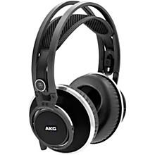 AKG K812 Open-back Reference Headphones
