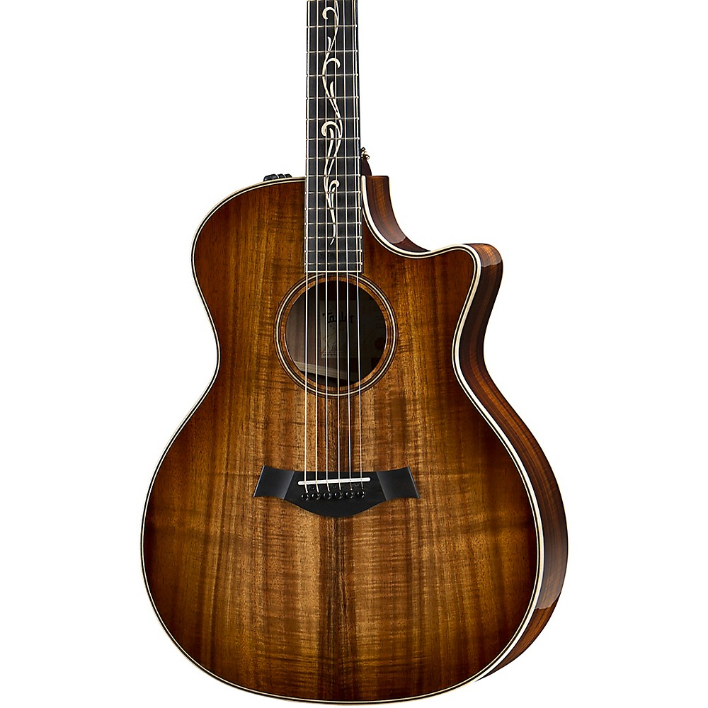 Taylor Acoustic Guitars Price : taylor k24ce koa guitars for sale compare the latest guitar prices ~ Hamham.info Haus und Dekorationen