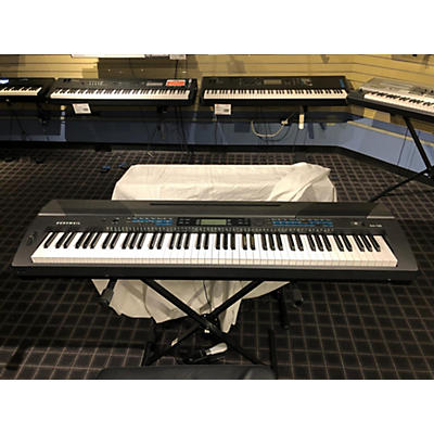Kurzweil KA-120 Digital Piano