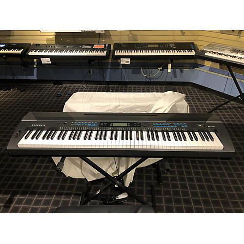 Kurzweil KA-120 Digital Piano