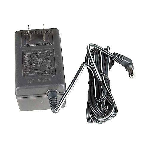Korg KA-183/A30950 Power Adapter