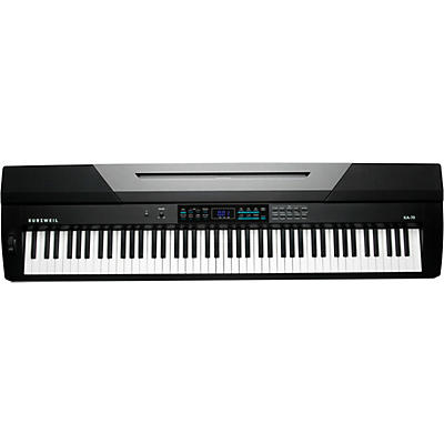 Kurzweil Home KA-70 Portable Digital Piano