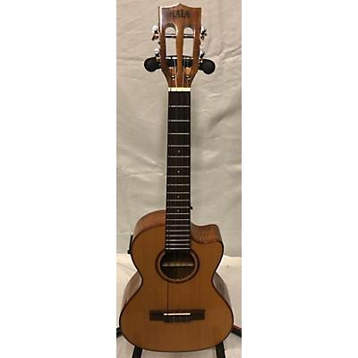Kala KA-ATP-CTG-CE Ukulele