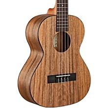 Open BoxKala KA-PWT Pacific Walnut Tenor Acoustic Ukulele