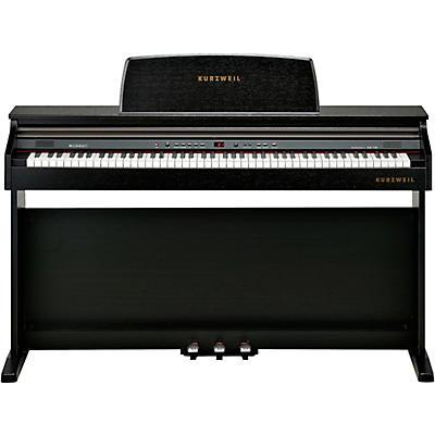 Kurzweil Home KA130 Digital Piano
