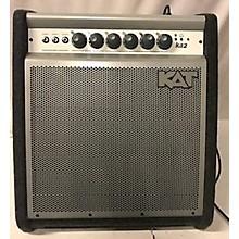KAT KA2 Keyboard Amp