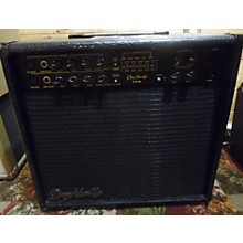 Dean Markley KAC-60 Guitar Combo Amp