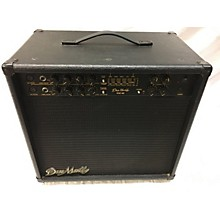 Dean Markley KAC-60 Keyboard Amp
