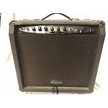 Kona KB-30 Guitar Combo Amp