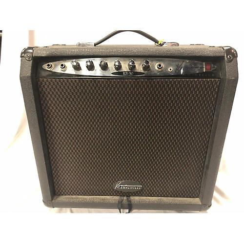 KB-30 Guitar Combo Amp