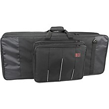 Open Box Kaces KB-6 61-Key Keyboard Bag