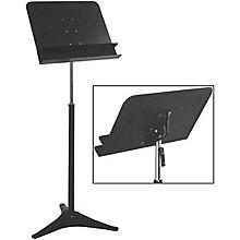 Open BoxHamilton KB1-FS Double Shelf Stand