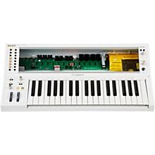 Waldorf KB37 Eurorack Keyboard