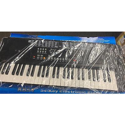 Hamilton KB54 Portable Keyboard