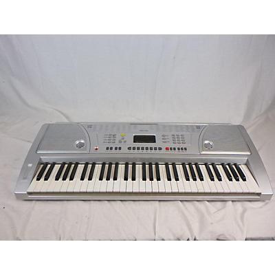 Huntington KB61-100 Portable Keyboard