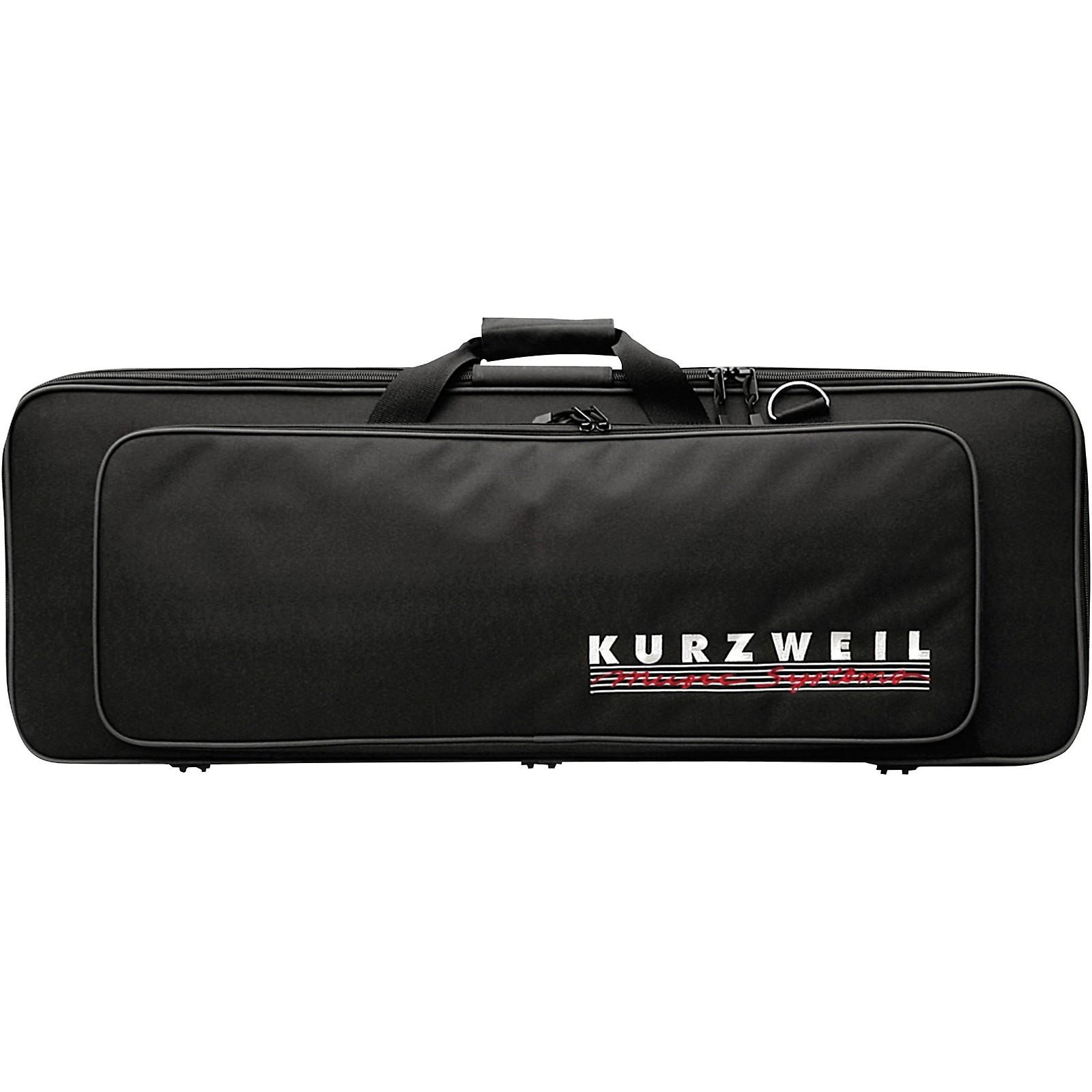 Kurzweil KB61 Series Gig Bag