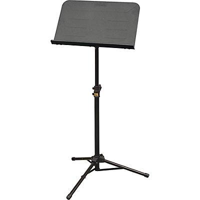 Hamilton KB90 Traveler II Portable Symphonic Music Stand and Bag