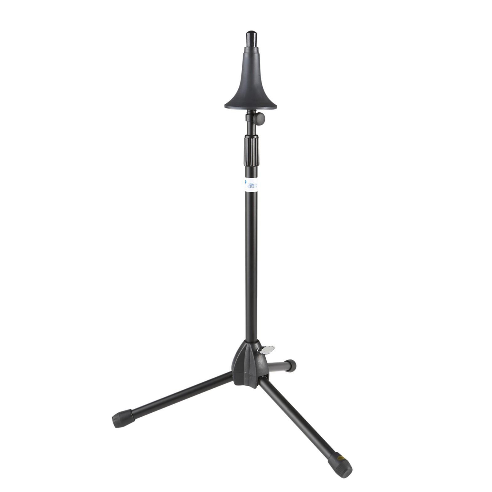 Hamilton KB952 Trombone Stand