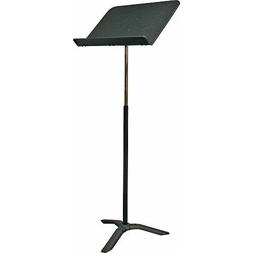 Hamilton KB95E Encore Automatic Symphonic Music Stand