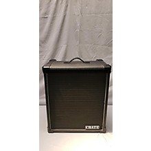 Crate KBA 60 Keyboard Amp