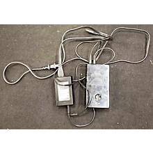 Sanyo KBC-9v3u Power Supply