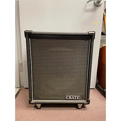 Crate KBE15H Unpowered Speaker