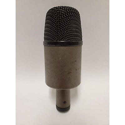 CAD KBM412 Drum Microphone