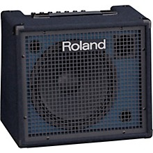 Open Box Roland KC-200 Keyboard Amplifier