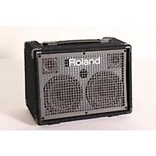Open BoxRoland KC-220 Keyboard Amplifier