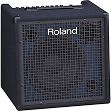 Open Box Roland KC-400 Keyboard Amplifier