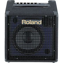 Open Box Roland KC-60 Keyboard Amplifier