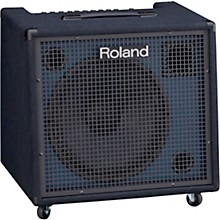 Open BoxRoland KC-600 Keyboard Amplifier