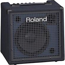 Open BoxRoland KC-80 Keyboard Amplifier
