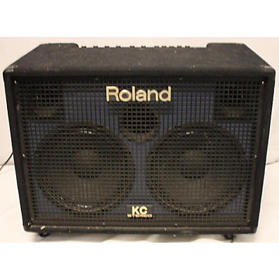 Roland KC-880 Keyboard Amp
