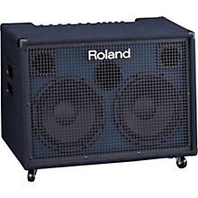 Open BoxRoland KC-990 Keyboard Amplifier
