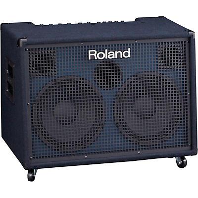 Roland KC-990 Keyboard Amplifier