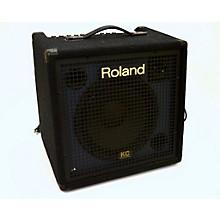 Roland KC300 1x12 120W