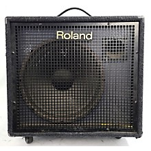 Roland KC500 1x15 150W Keyboard Amp