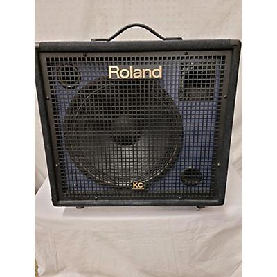 Roland KC550 1x15 180W Keyboard Amp